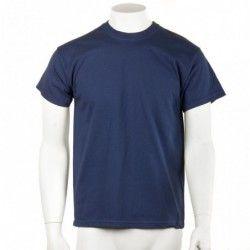 Koszulka FOTL ValueWeight
